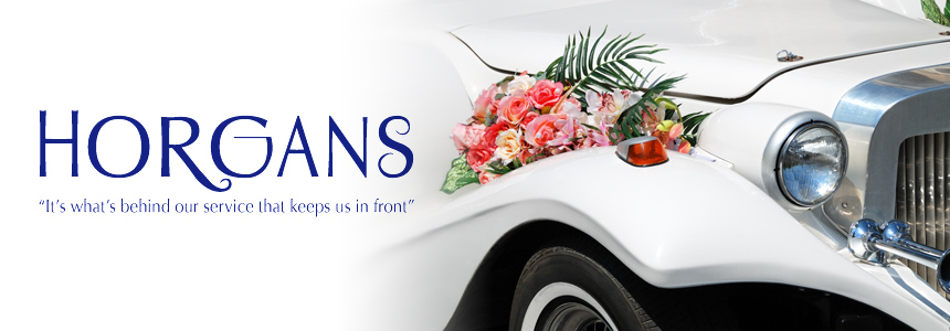 Wedding Cars Greater Manchester